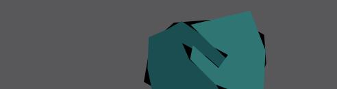 Shifaam Logo