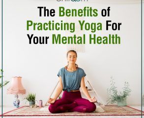 The Benefits of Practicing Yoga for Your Mental Health