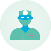 Surgeon / General Surgeon